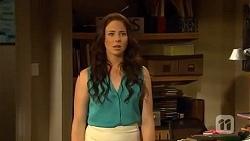 Kate Ramsay in Neighbours Episode 6652