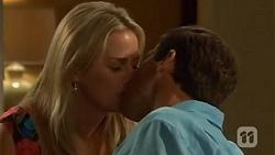 Lauren Turner, Matt Turner in Neighbours Episode 6653