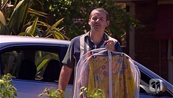 Toadie Rebecchi in Neighbours Episode 6654