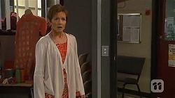 Susan Kennedy in Neighbours Episode 6655