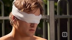 Kyle Canning in Neighbours Episode 6658