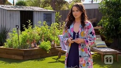 Kate Ramsay in Neighbours Episode 6660