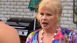 Sheila Canning in Neighbours Episode 6660