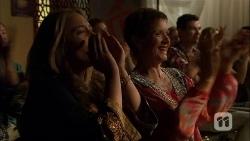 Sonya Mitchell, Susan Kennedy in Neighbours Episode 6661