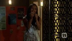 Priya Kapoor in Neighbours Episode 6661