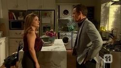 Terese Willis, Paul Robinson in Neighbours Episode 6662