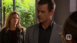 Terese Willis, Paul Robinson in Neighbours Episode 6662