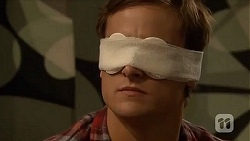 Kyle Canning in Neighbours Episode 6663