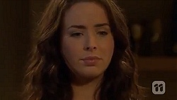 Kate Ramsay in Neighbours Episode 6663