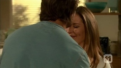 Brad Willis, Terese Willis in Neighbours Episode 6666