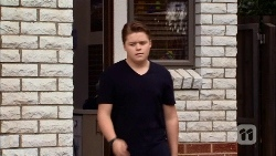Callum Jones in Neighbours Episode 6667