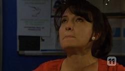 Vanessa Villante in Neighbours Episode 6674