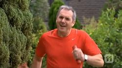 Karl Kennedy in Neighbours Episode 6675