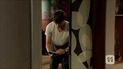 Mason Turner in Neighbours Episode 6676