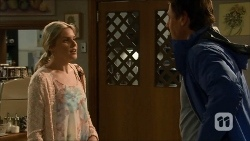 Amber Turner, Don Cotter in Neighbours Episode 6676