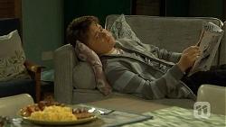 Callum Jones in Neighbours Episode 6678