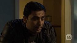 Ajay Kapoor in Neighbours Episode 6679