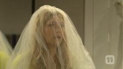 Georgia Brooks in Neighbours Episode 6679