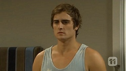 Kyle Canning in Neighbours Episode 6679