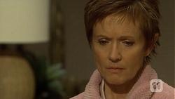 Susan Kennedy in Neighbours Episode 6679
