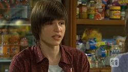 Bailey Turner in Neighbours Episode 6680