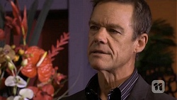 Paul Robinson in Neighbours Episode 6683