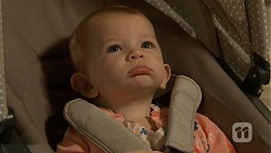 Nell Rebecchi in Neighbours Episode 6684