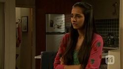 Rani Kapoor in Neighbours Episode 6684