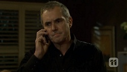 Karl Kennedy in Neighbours Episode 6685