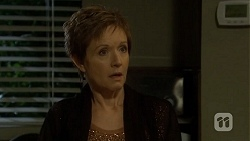 Susan Kennedy in Neighbours Episode 6685
