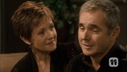 Susan Kennedy, Karl Kennedy in Neighbours Episode 6686