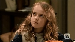 Holly Hoyland in Neighbours Episode 6686