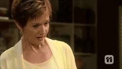 Susan Kennedy in Neighbours Episode 6686