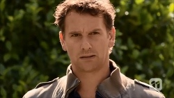 Lucas Fitzgerald in Neighbours Episode 6686