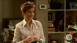 Susan Kennedy in Neighbours Episode 6691