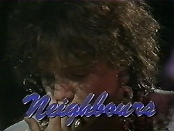 Christina Alessi in Neighbours Episode 1193
