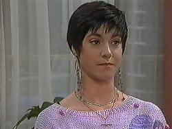 Kerry Bishop in Neighbours Episode 1211