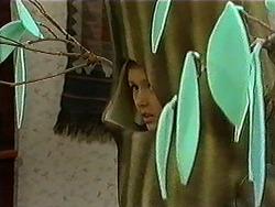 Toby Mangel in Neighbours Episode 1212