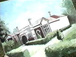 in Neighbours Episode 1212