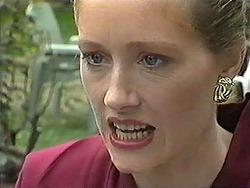 Diane Beaumont in Neighbours Episode 1212