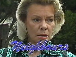 Helen Daniels in Neighbours Episode 1212