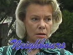 Helen Daniels in Neighbours Episode 1212