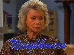 Helen Daniels in Neighbours Episode 1223