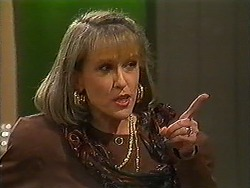 Felicity Brent in Neighbours Episode 1225