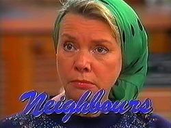 Helen Daniels in Neighbours Episode 1228