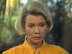 Helen Daniels in Neighbours Episode 1230
