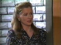 Diane Beaumont in Neighbours Episode 1230