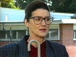 Dorothy Burke in Neighbours Episode 1234
