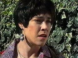 Kerry Bishop in Neighbours Episode 1234