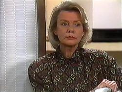 Helen Daniels in Neighbours Episode 1235